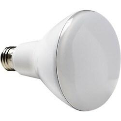 Verbatim BR30 2700K, 850lm LED Lamp