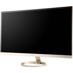 "Acer H277HU 27"" LED LCD Monitor - 16:9 - 4 ms"