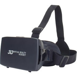 Accessory Power ENGAVRH100BKUS_CE01 VR Headset