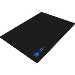 Enhance GX-MP3 XL Gaming Mouse Pad with Micro-Texture Tracking Surfac