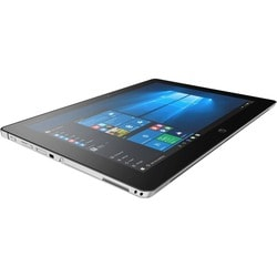 "HP Elite x2 1012 G1 Tablet - 12"" 16:9 Multi-touch Screen - 1920 x 128"