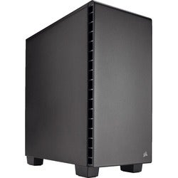 Corsair Carbide Series Quiet 400Q Compact Mid-Tower Case