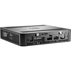 HP Desktop Mini LockBox - Thumbnail 0