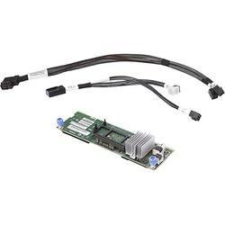 Lenovo ThinkServer RAID 720i AnyRAID Adapter|https://ak1.ostkcdn.com/images/products/etilize/images/250/1032625982.jpg?impolicy=medium