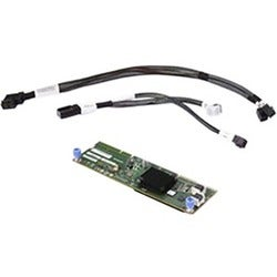 Lenovo ThinkServer RAID 510i AnyRAID Adapter