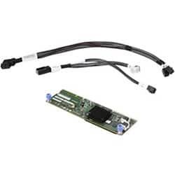 Lenovo ThinkServer RAID 510i AnyRAID Adapter|https://ak1.ostkcdn.com/images/products/etilize/images/250/1032625984.jpg?impolicy=medium