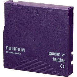 Fujifilm LTO Ultrium-7 Data Cartridge