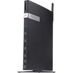Asus E410-B0105 Desktop Computer - Intel Celeron N3150 1.60 GHz - 2 G