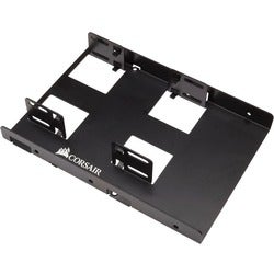 Corsair Mounting Bracket for Hard Disk Drive