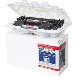 Micromicr MICR Toner Cartridge - Alternative for HP (CF287A) - Black|https://ak1.ostkcdn.com/images/products/etilize/images/250/1032651649.jpg?_ostk_perf_=percv&impolicy=medium