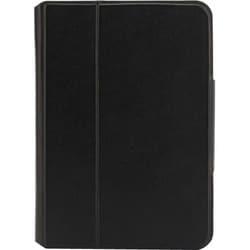 Griffin GB42233 Carrying Case (Folio) for iPad mini, iPad mini 3, iPa