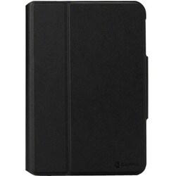 Griffin GB42191 Carrying Case (Folio) for iPad mini 4 - Black