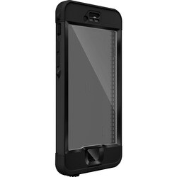 LifeProof n d for iPhone 6s Case