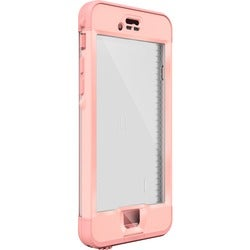 LifeProof Nuud iPhone 6S Case