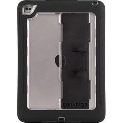 Griffin Survivor Slim for iPad Air 2