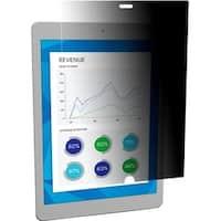 3M Privacy Filter for Apple iPad mini 1/2/3/4 Portrait