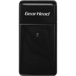 Gear Head USB 3.0 SD/MMC All-in-One Card Reader
