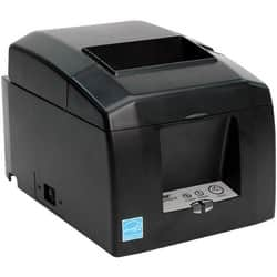 Star Micronics TSP654IIBI2-24 GRY US Direct Thermal Printer - Monochr|https://ak1.ostkcdn.com/images/products/etilize/images/250/1032654459.jpg?impolicy=medium
