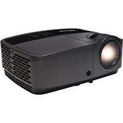 InFocus SP1080 3D Ready DLP Projector - 1080p - HDTV - 16:9