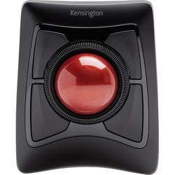 Kensington Expert Mouse TrackBall|https://ak1.ostkcdn.com/images/products/etilize/images/250/1032662610.jpg?impolicy=medium
