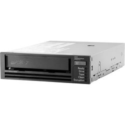 HP toreEver LTO-7 Ultrium 15000 Internal Tape Drive