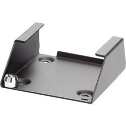 Tryten Mounting Bracket for TV