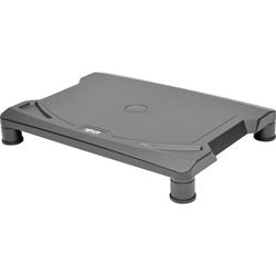 Tripp Lite Universal Monitor Riser Stand Computer Laptop Printers 1.2
