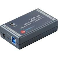 WiebeTech USB 3.0 WriteBlocker
