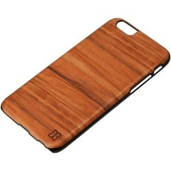 Man&Wood iPhone 6S Slim Case Sai Sai
