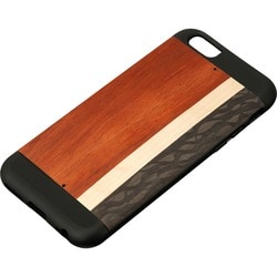 Man&Wood iPhone 6S Protection Case Highway