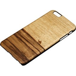 Man&Wood iPhone 6S Plus Slim Case Terra