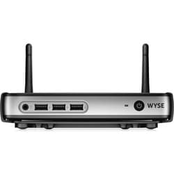 Wyse 3000 3020 Thin Client - Marvell ARMADA PXA2128 Dual-core (2 Core
