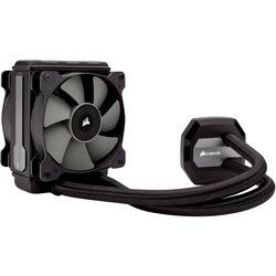 Corsair Hydro H80i V2 Cooling Fan/Radiator|https://ak1.ostkcdn.com/images/products/etilize/images/250/1032694178.jpg?impolicy=medium