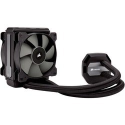 Corsair Hydro H80i V2 Cooling Fan/Radiator