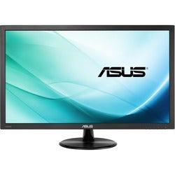 "Asus VP228H 21.5"" LED LCD Monitor - 16:9 - 1 ms"