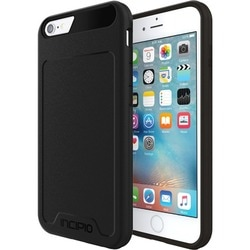 Incipio [Performance] Series Level 2 Dual Layered Drop Protection for