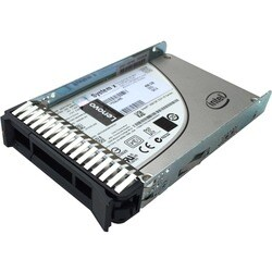 "Lenovo S3710 200 GB 2.5"" Internal Solid State Drive - SATA"