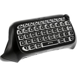 Nyko Type Pad Keyboard