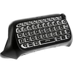 Nyko Type Pad Keyboard|https://ak1.ostkcdn.com/images/products/etilize/images/250/1032724027.jpg?impolicy=medium