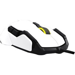 Roccat Kova - Pure Performance Gaming Mouse