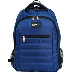 """Mobile Edge Carrying Case (Backpack) for 17"""" MacBook, Notebook, Table"""