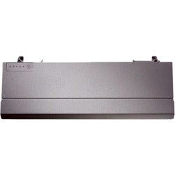 Dell Laptop Battery - Lithium-Ion - 90 Wh