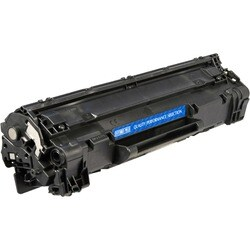 West Point Toner Cartridge - Alternative for HP, Troy (85A, 85L, CE28