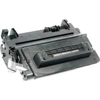 West Point Toner Cartridge - Alternative for HP (90A, CE390A) - Black