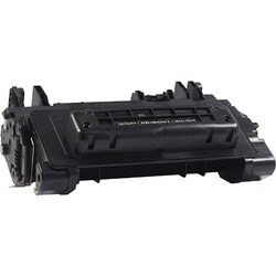 West Point Toner Cartridge - Alternative for HP (81A, 81X, CF281A, CF