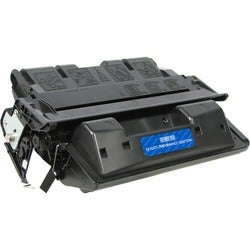 West Point Toner Cartridge - Alternative for Canon, HP, Troy (031, 38