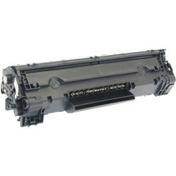 West Point Toner Cartridge - Alternative for Canon (128, 3500B001, 35