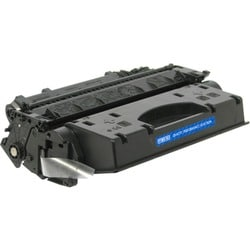 West Point Toner Cartridge - Alternative for HP (80A, 80X, CF280A, CF