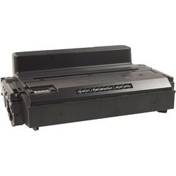 West Point Toner Cartridge - Alternative for Samsung (203L, 203S, MLT