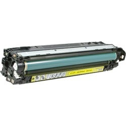 West Point Toner Cartridge - Alternative for HP (CE742-67901, CE742A)